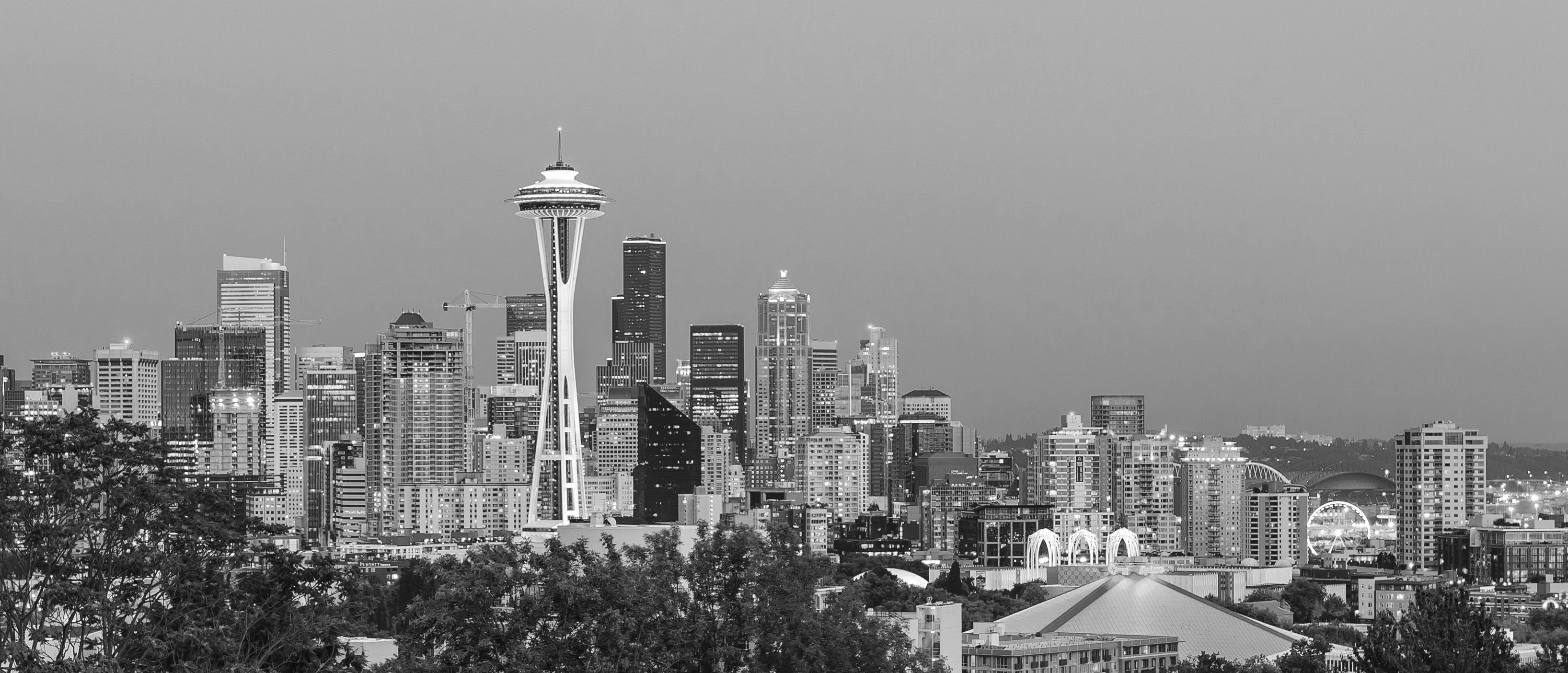 mutually beneficial relationship craigslist seattle